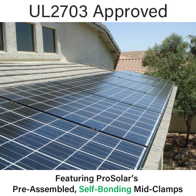 UL 2703 Approved Picture.jpg