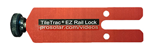 TT Rail Lock New.png