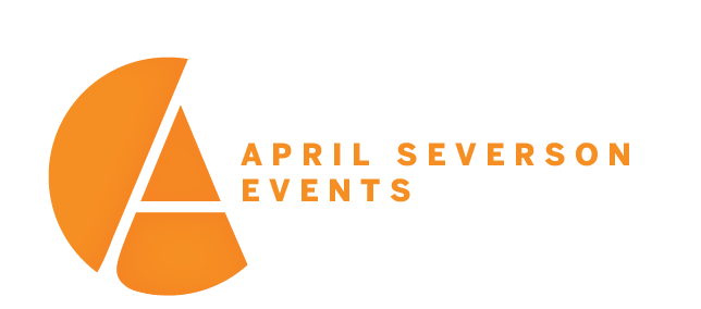 April Severson Events