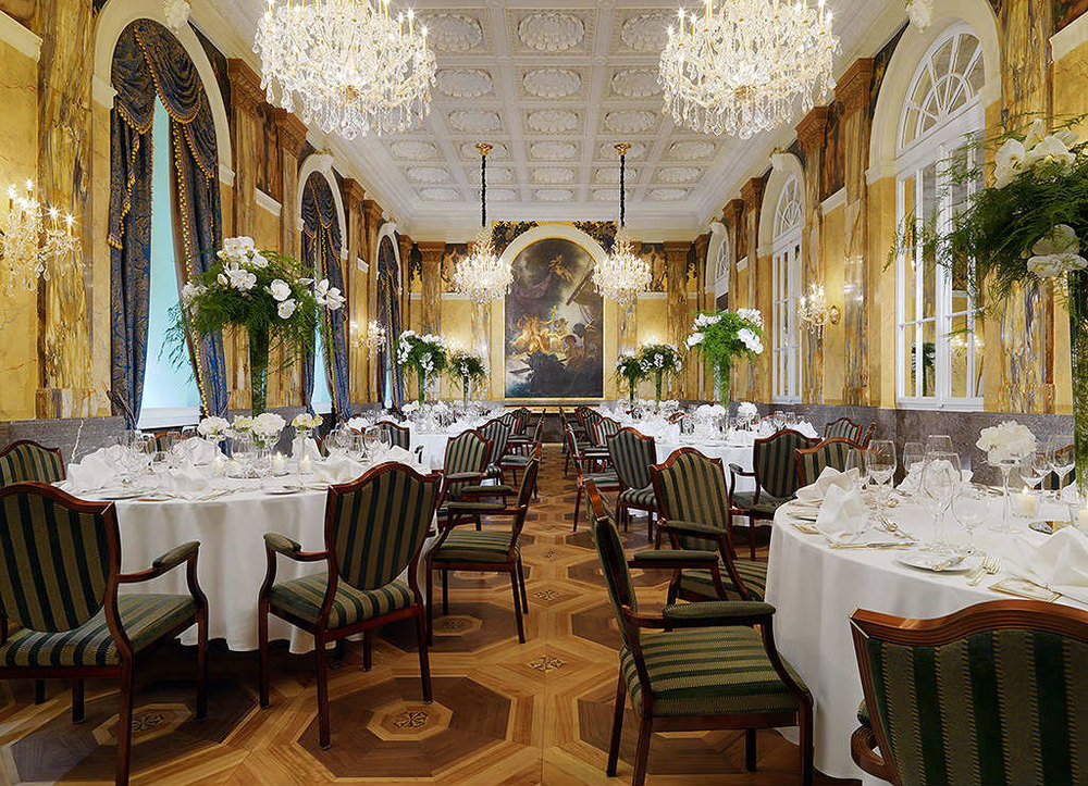 Imperial-Wien-Festssal-Banquet_Edit.jpg
