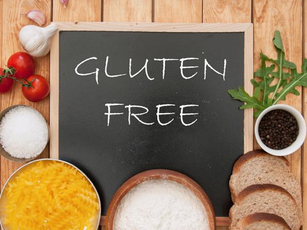 GlutenFreeSuggestions(Pic).jpg