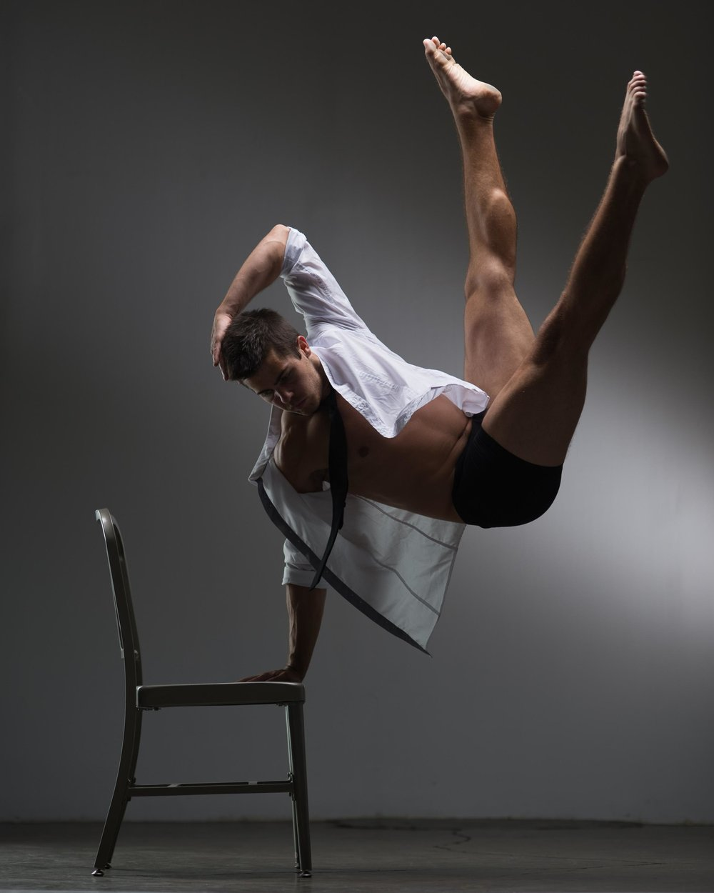 Chair Split - Cameron Gilliam.jpg