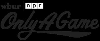 OAG-logo-350.png
