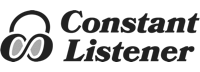 Constant-Listener-Logo.png