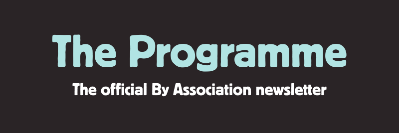 The_Programme.png