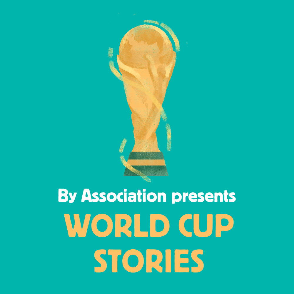World_Cup_Stories_NEW.jpg