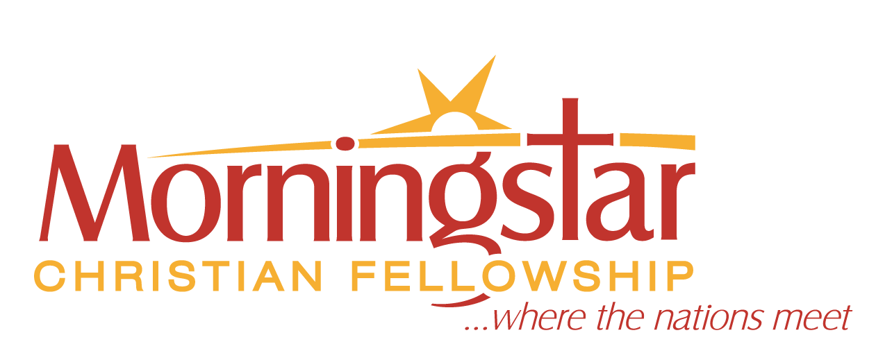 Morningstar Christian Fellowship