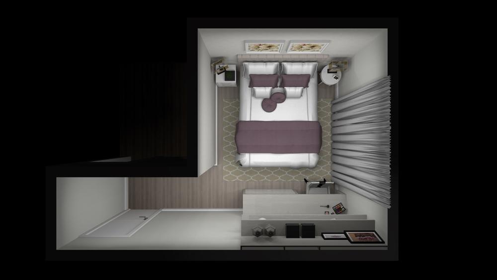 Suite Master 09.jpg