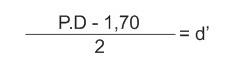 calculo 3.jpg