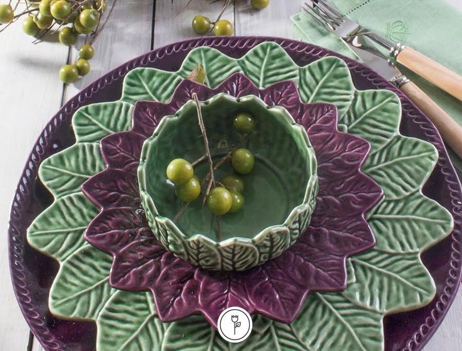 banner-folha-de-limão1.jpg