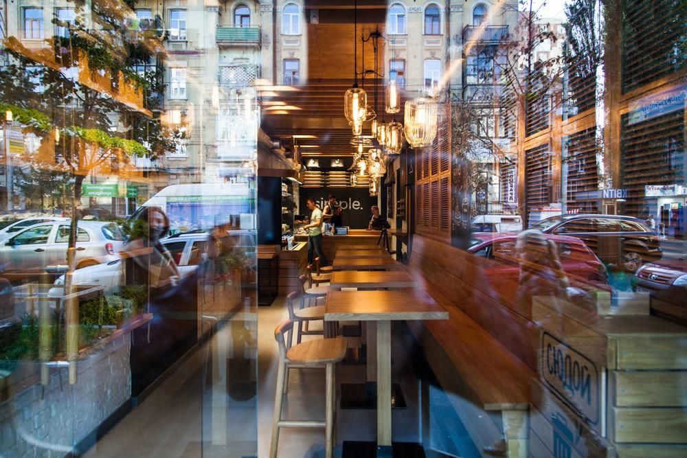 brandon-agency-simple-restaurant-5.jpg