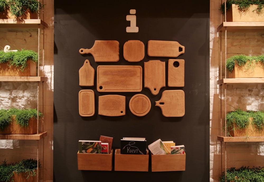brandon-agency-simple-restaurant-9.jpg