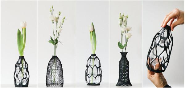 3D-Printed-Vases-Libero-Rutilo-9-600x286.jpg