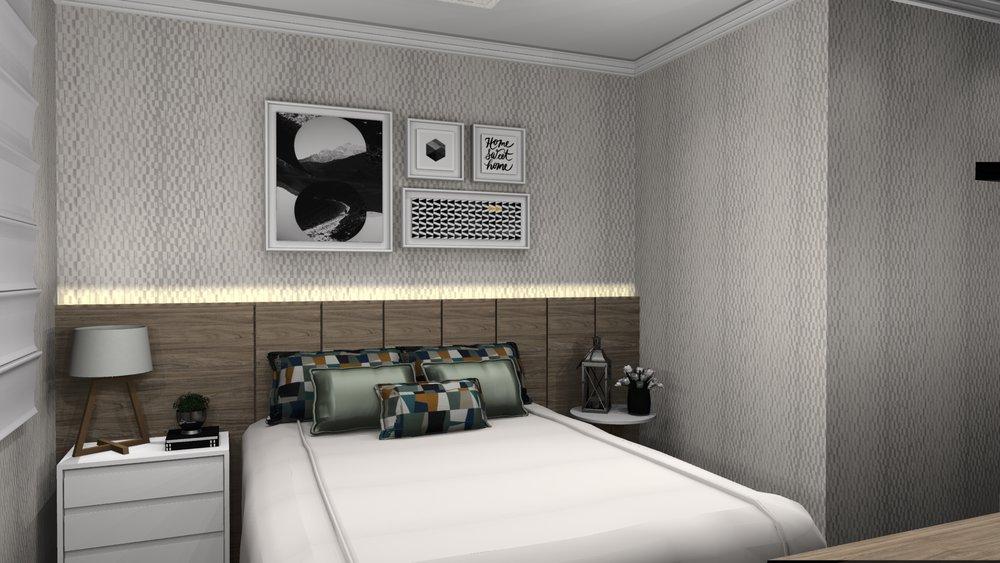 Dormitorio 02.jpg