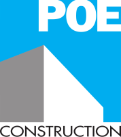 Poe Construction