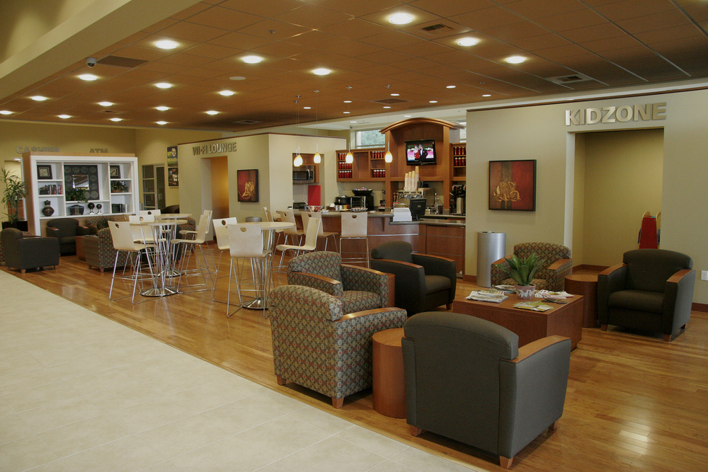 Heartland Toyota waiting room large - low light.jpg
