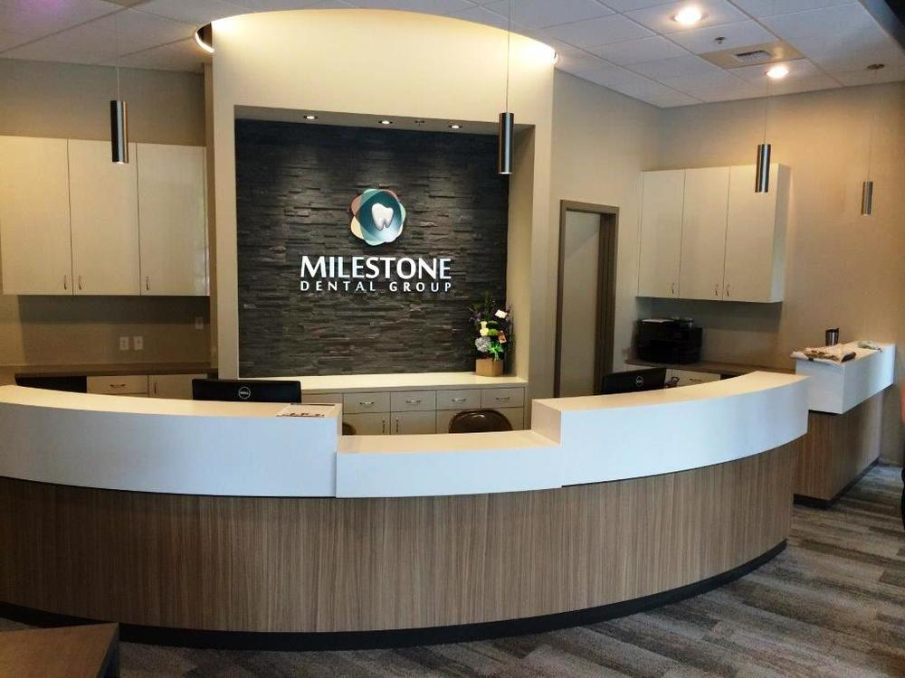 Milestone Dentistry Reception.jpg