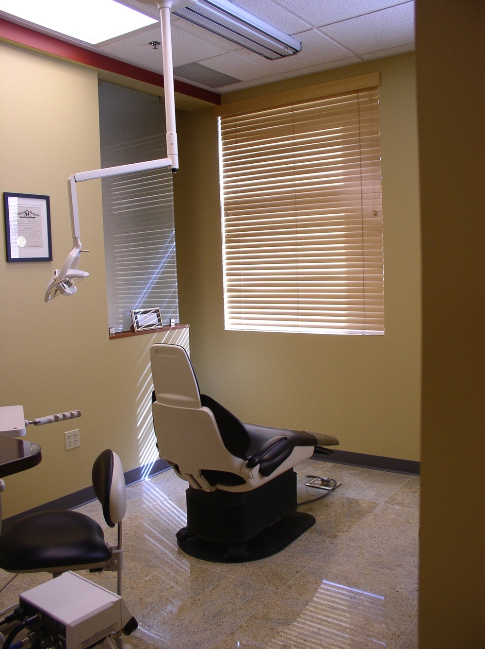 Dr. Echols Exam Room - Sized and Lighter.jpg