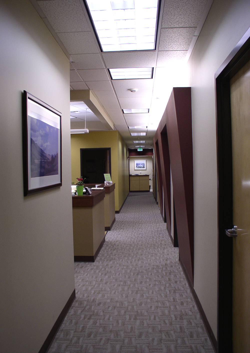 SW Associates Hall - Sized and Cropped.jpg