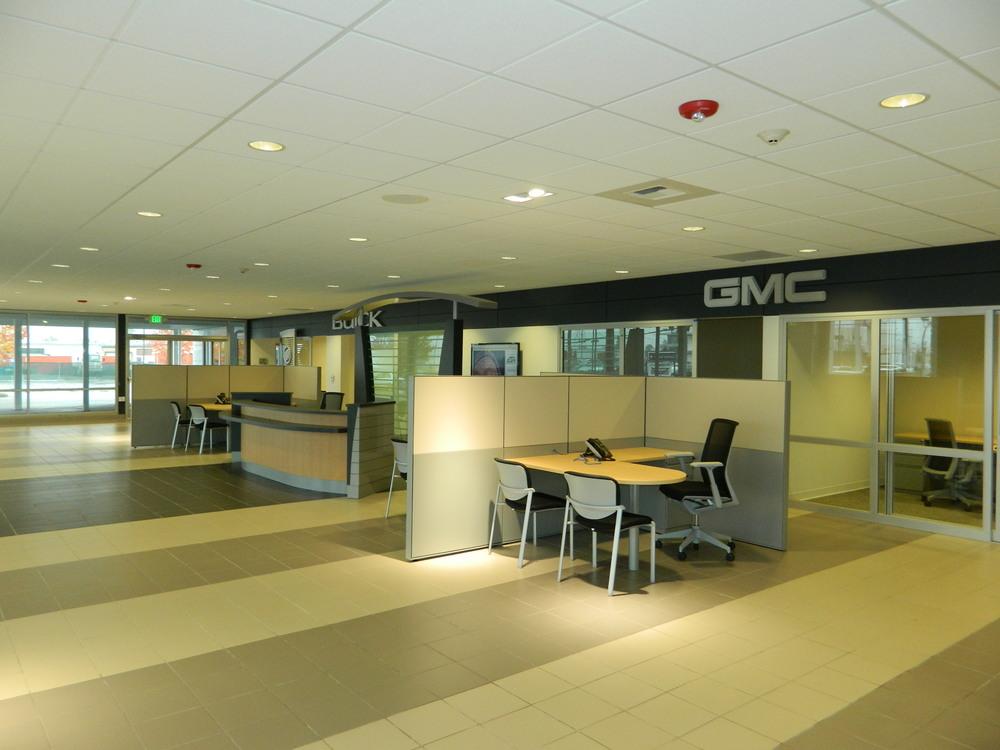 Interior Office Shot.JPG