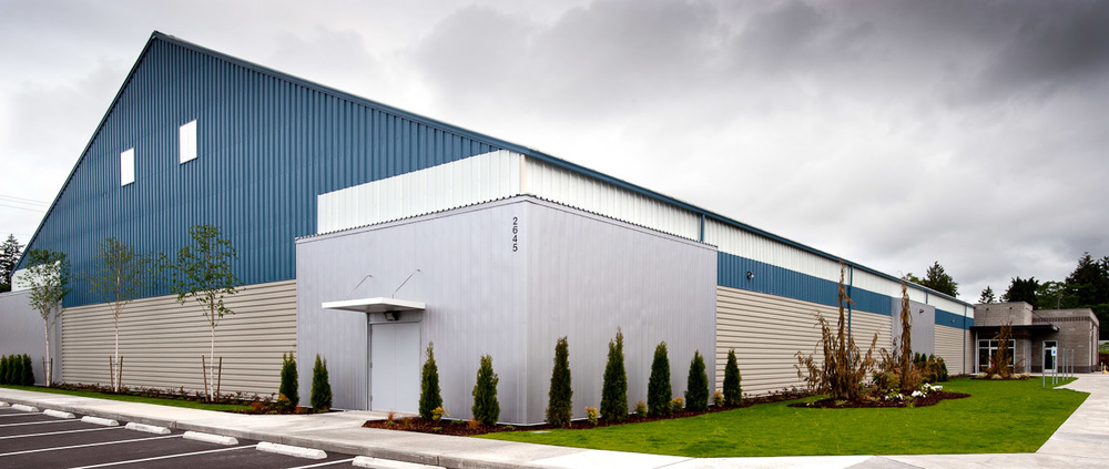 Exterior Metal Building.jpg