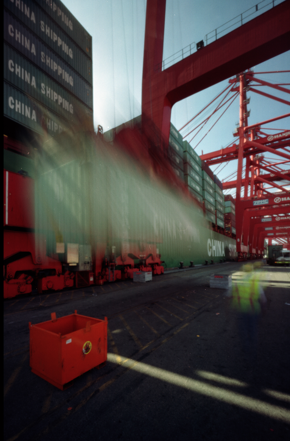 containerblur1.1500.jpg