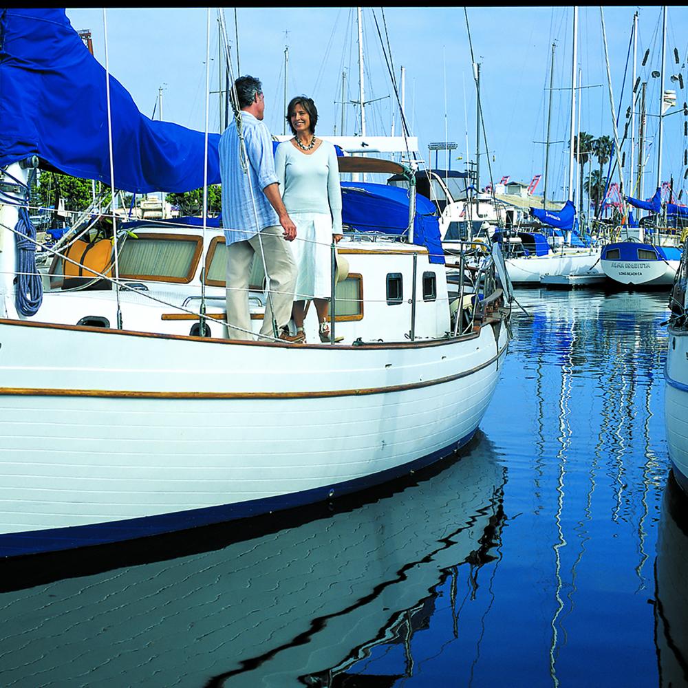 sail.1500.jpg