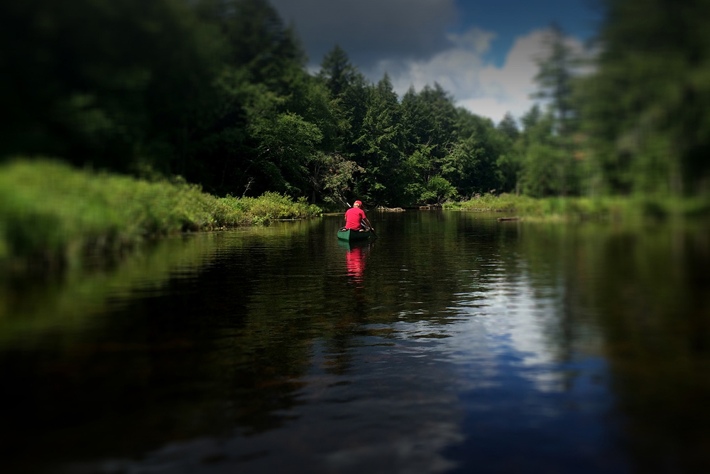 Kayak.ADK.1500.jpg