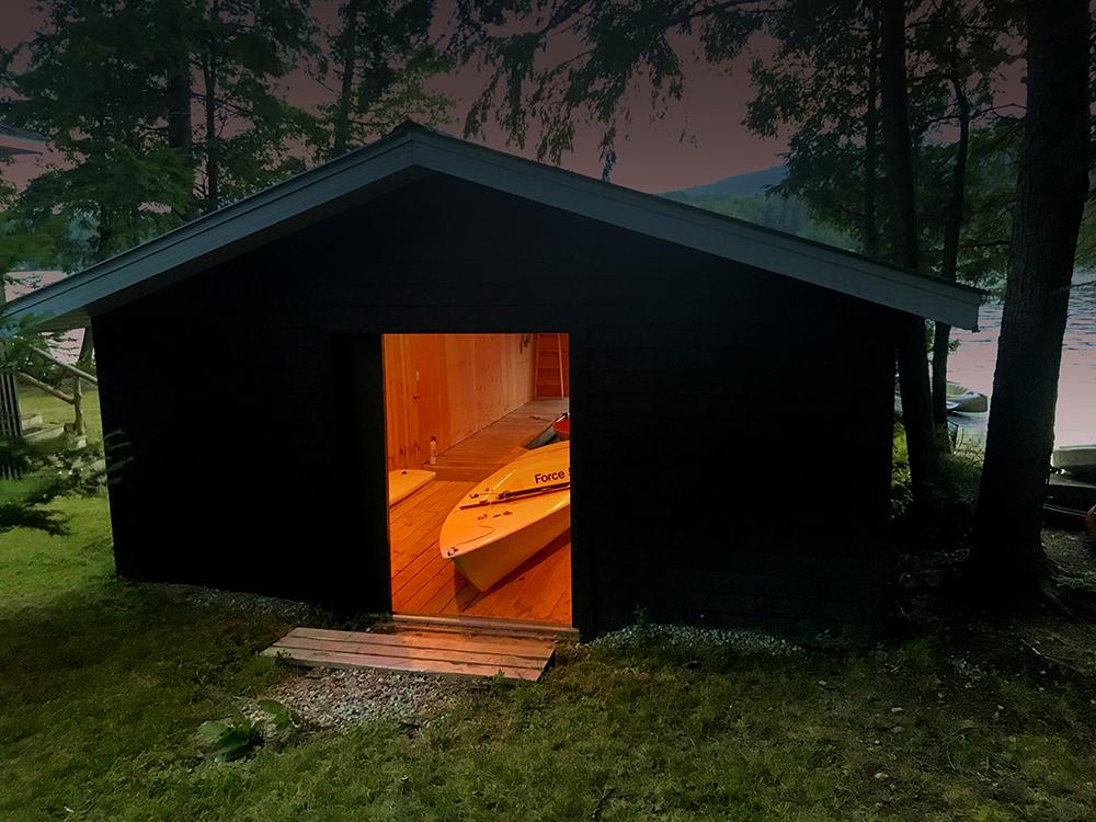boathouse.1000.jpg