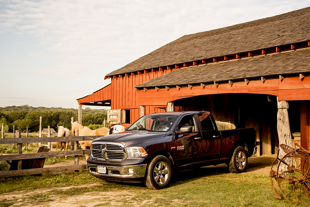 new.tex.truck.1000.jpg