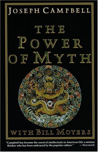 THE POWER OF MYTH    We live based off of stories and mythology. Throughout every culture, storytelling is what kept tradition and inspiration alive. In Joseph's Campbell's   The Power of Myth  , we are able to understand the context of ancient mythology and become witness as to how these myths have lived on for generations.