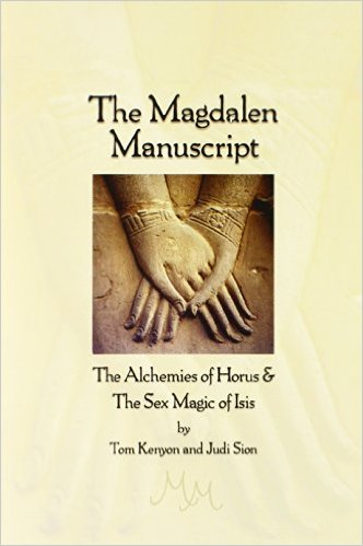 THE MAGDALEN MANUSCRIPT    Mary Magdalene is one of my favorite spirit guides to connect with. For years, her life was criticized and her story was misunderstood. As the rise of the feminine continues to emerge, her wisdom is here to guide us and help us anchor in the Divine Christ Consciousness onto the planet.