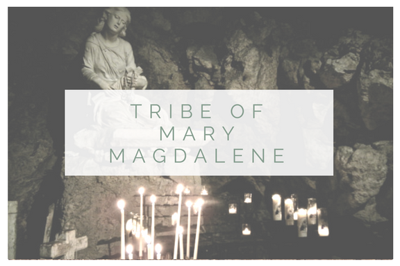 MARY MAGDALENE.png