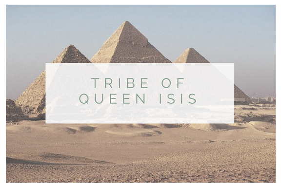 QUEEN ISIS TRIBE.png