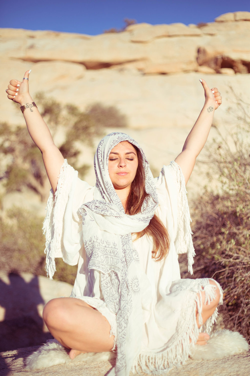 Embracing Kundalini Yoga | An Introduction to the Spiritual Technology of the Aquarian Age  Free Webinar // Wednesday 3.15 2PM PST