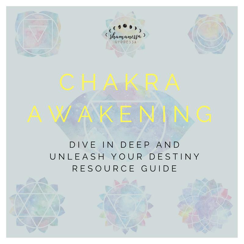 CHAKRA AWAKENING.png