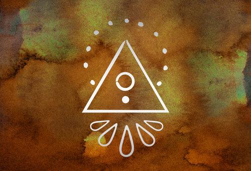 5 Kundalini Mantras to Unleash Your Sacral Chakra | sabrina riccio