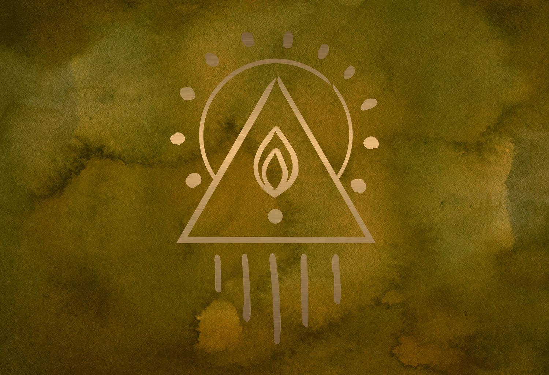 5 Kundalini Mantras to Strengthen Your Solar Plexus Chakra | sabrina
