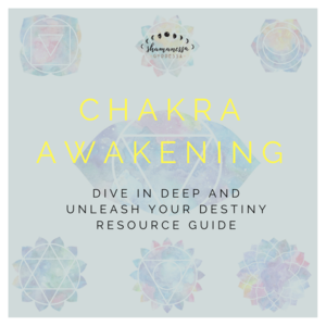 CHAKRA+AWAKENING.png