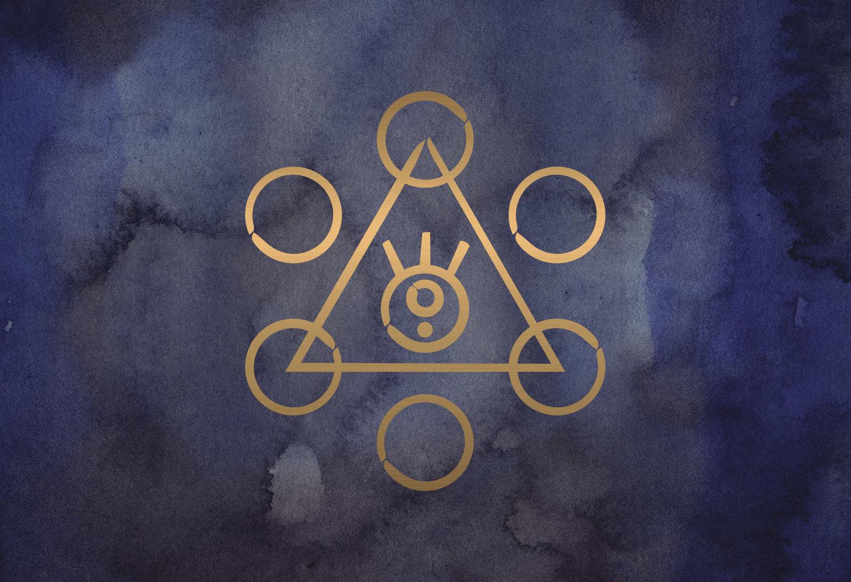 5 kundalini mantras to awaken your intuition shamanessa goddessa 5 kundalini mantras to awaken your intuition biocorpaavc