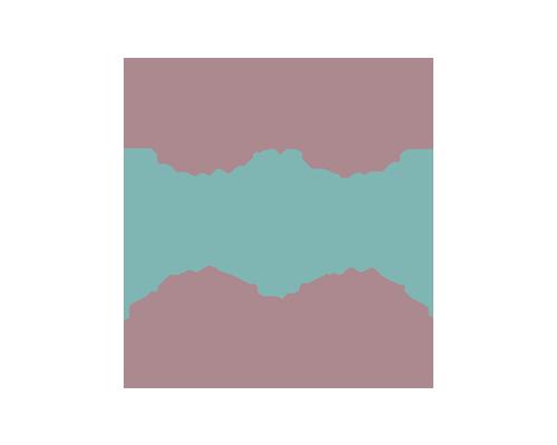 kundalini experience.png