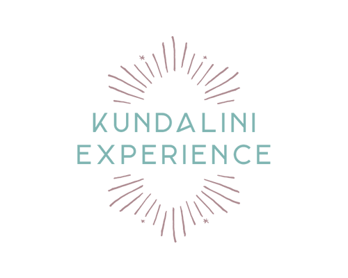 kundalini+experience.png