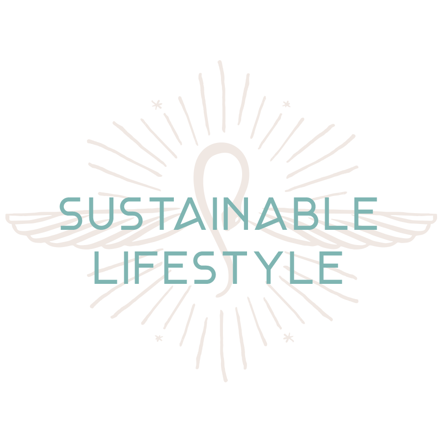 Sustainable Lifestyle.png