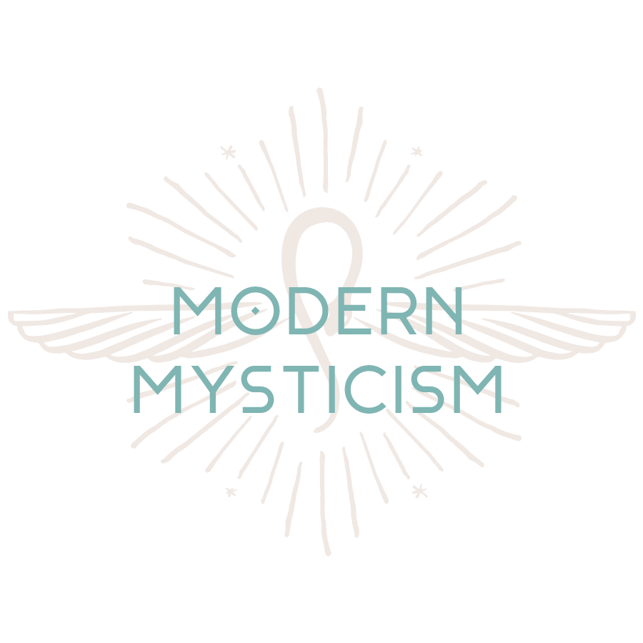 Modern Mysticism.png