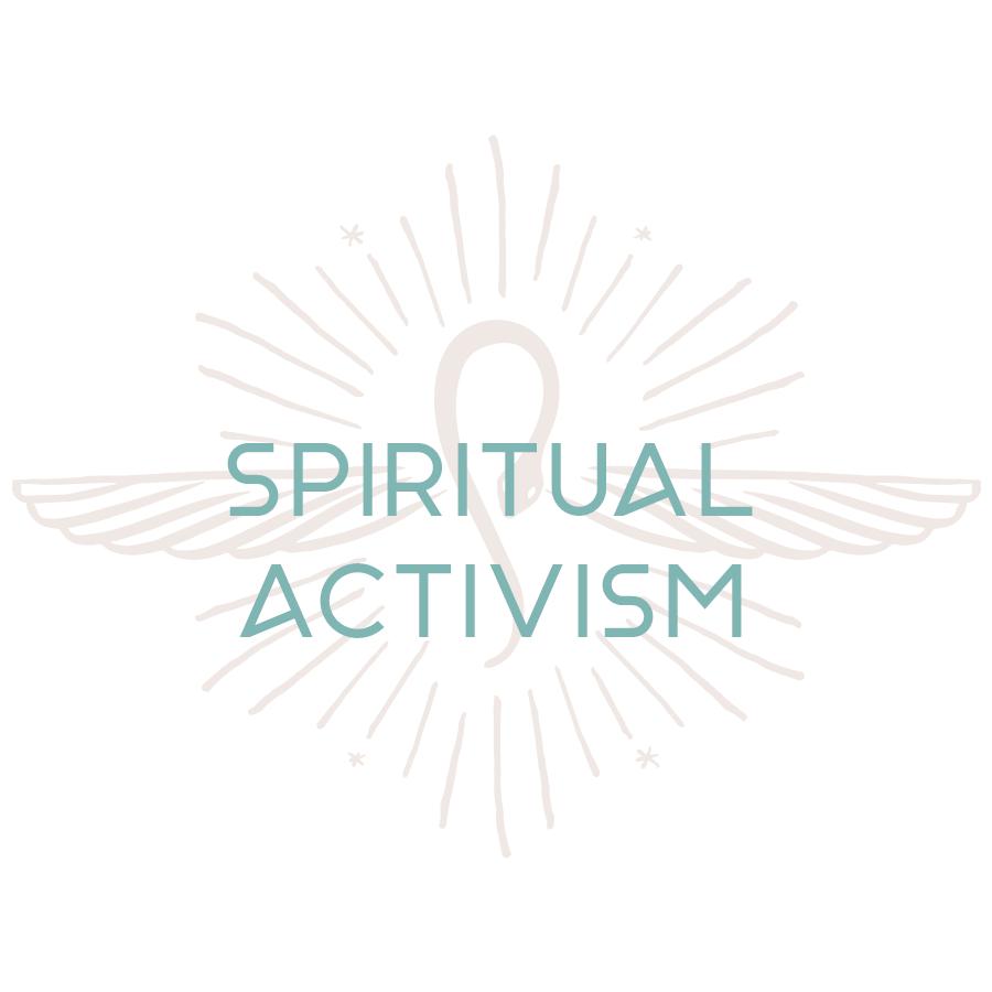 Spiritual Activism.png