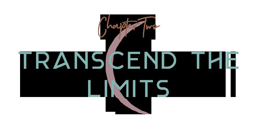 transcendthelimits.png