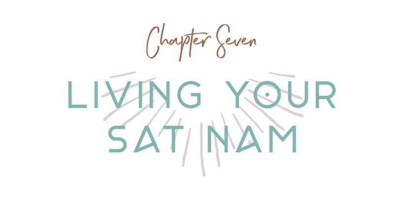 living your sat nam.png