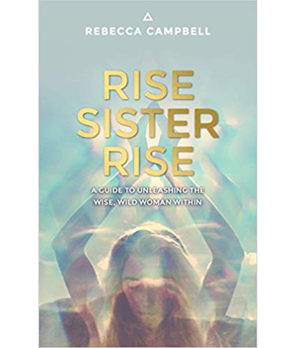 rise sister rise.png