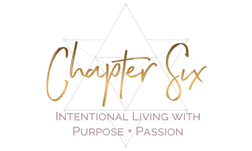 chapter six intentional living with purpose + passion.png