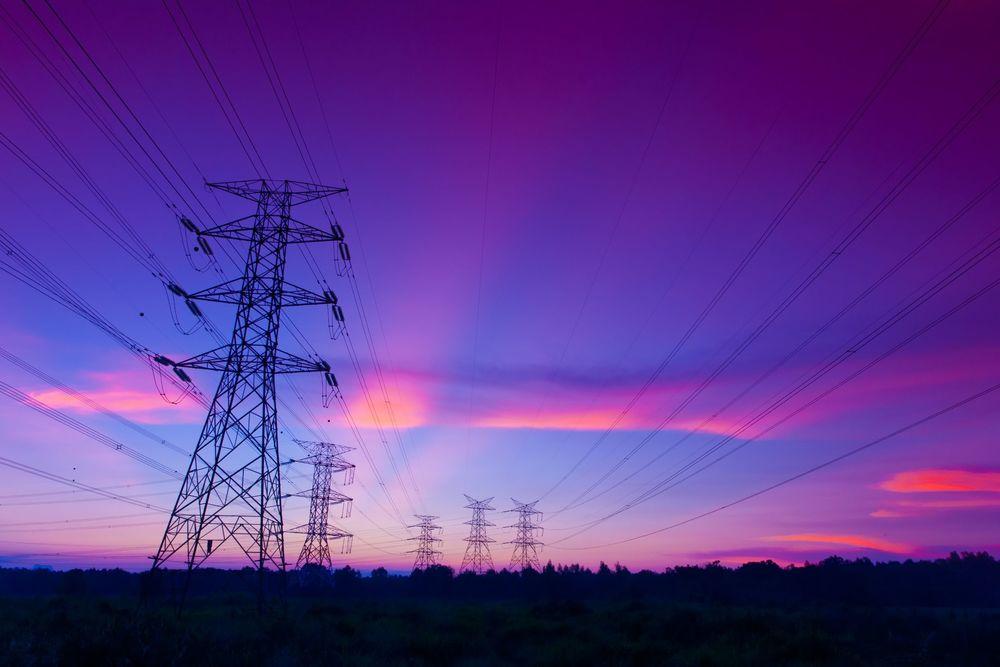 Power Grid<a href=/power-grid>More →</a>